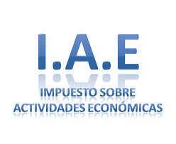 Resultado de imagen de Plazo de ingreso de recibos del IAE 2017